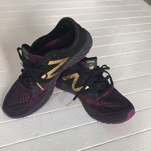 Disney Beauty and the Beast New Balance